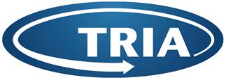Tria_Logo